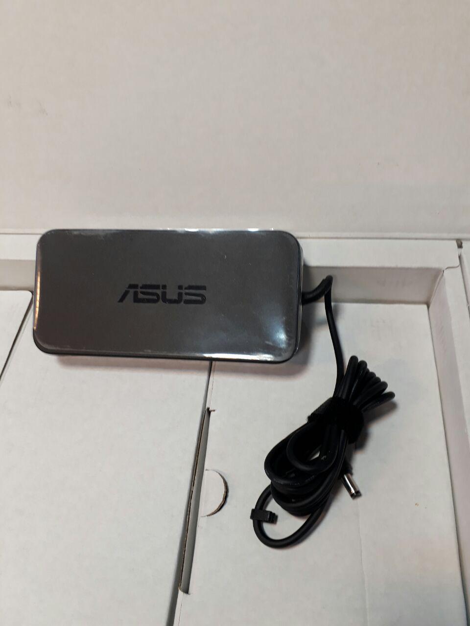 لپ تاپ دست دوم ایسوس مدل ASUS N551JX