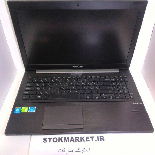 لپ تاپ دست دوم ایسوس مدل ASUS B551GL