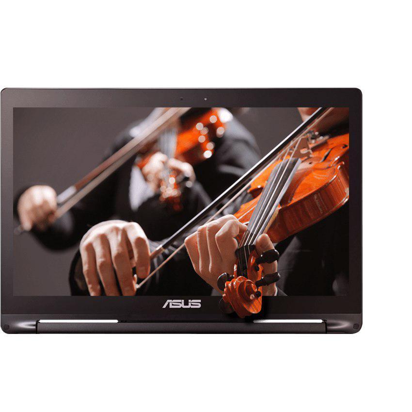لپ تاپ دست دوم ایسوس مدل ASUS TP 300 LJ