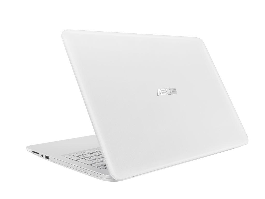 لپ تاپ دست دوم ایسوس مدل x541uv