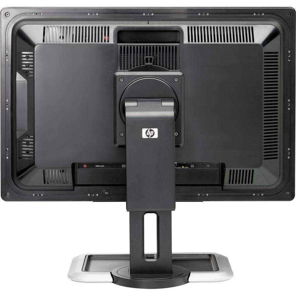 مانیتور دست دوم HP 24 اینچ WWW.STOKMARKET.IR (2)