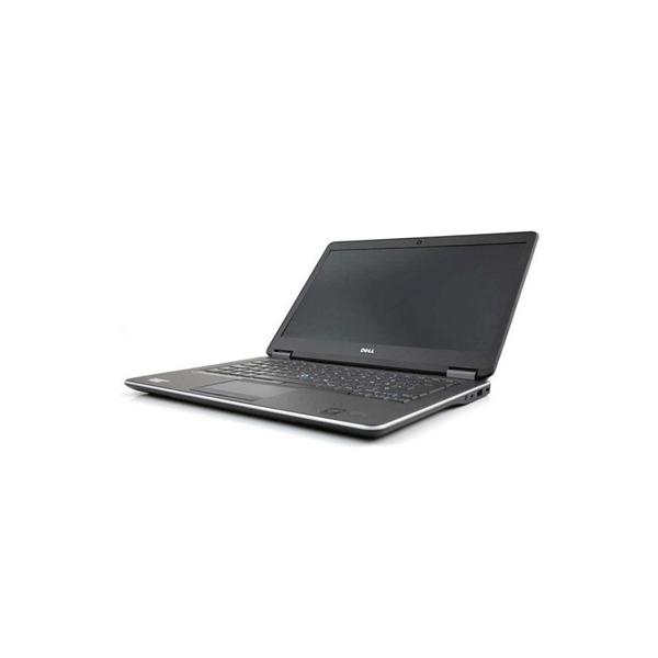 لپ تاپ Dell Latitude E7440 اولترابوک i7 نسل ۴