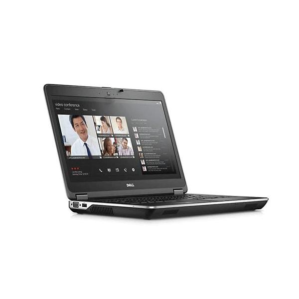لپ تاپ استوک دل مدل 6440
