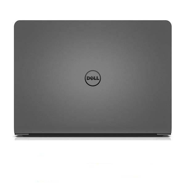 لپ تاپ استوک دل مدل 3450