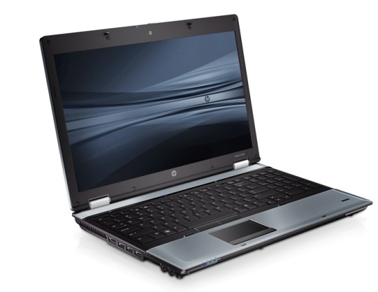 لپ تاپ استوک HP ProBook 6450b