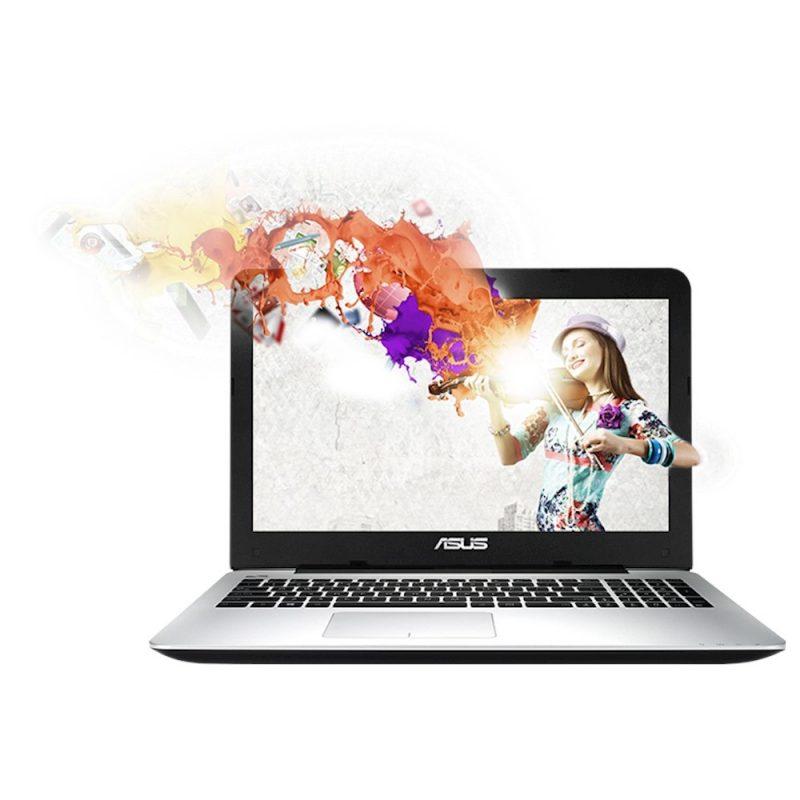 لپ تاپ دست دوم ایسوس مدل Asus X450L i5