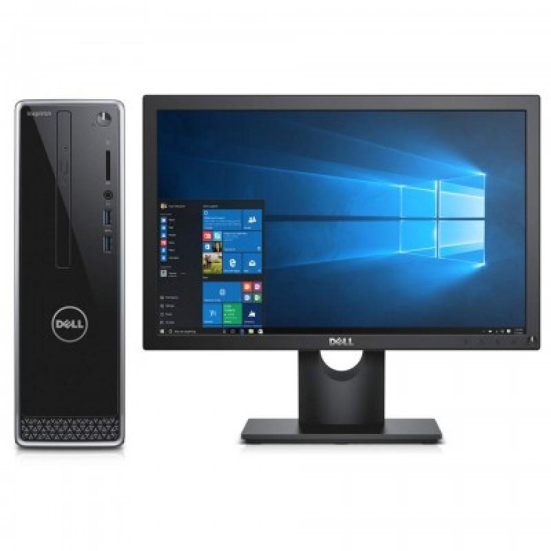 خرید کامپیوتر استوک توجیح دارد ؟