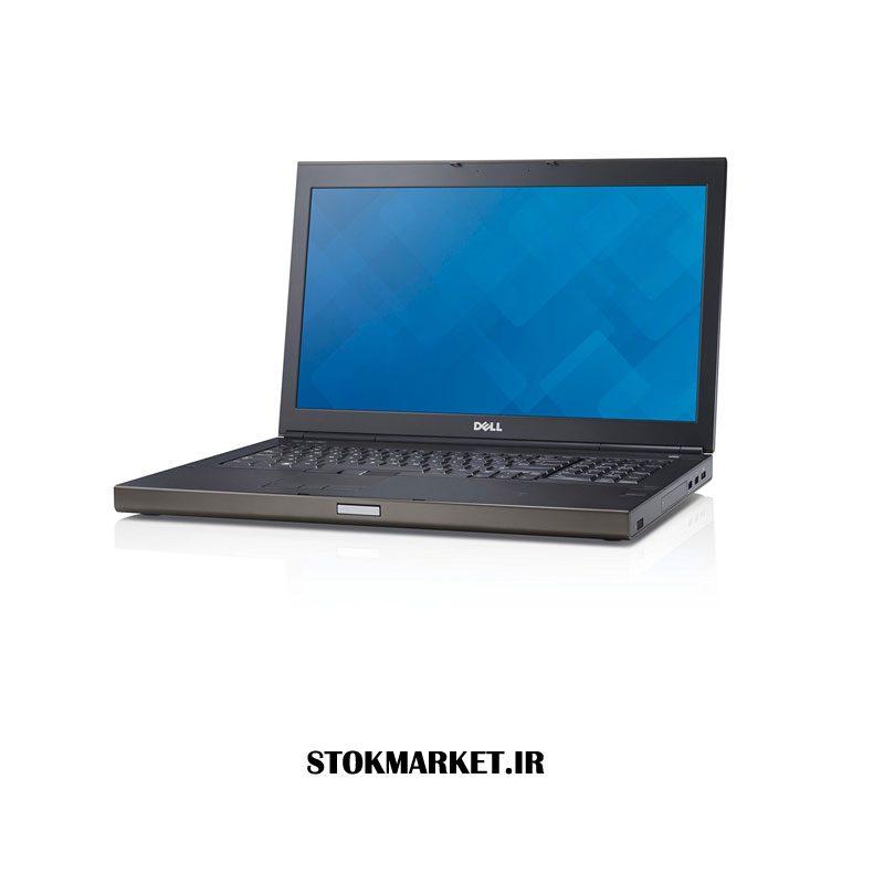 لپ تاپ دست دوم دل 6800