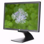hp-e221c-monitor-215-quotips-fullhd-1920×1080-hdmi-vga-color-black-used