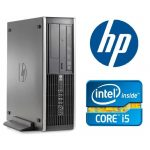 hp-elite-8200-core-i5-high-end-desktop